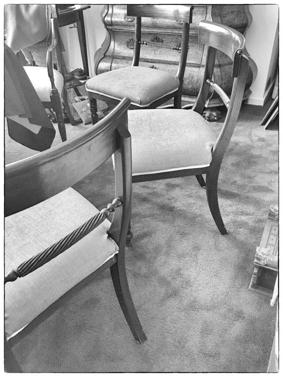 stoel 2
